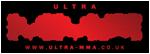 Ultra MMA